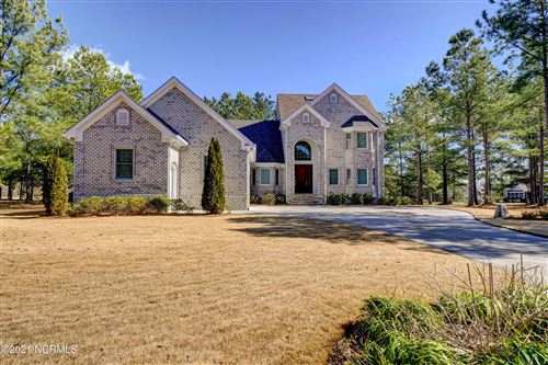 Photo of 130 Legacy Lakes Drive, Wallace, NC 28466 (MLS # 100257588)