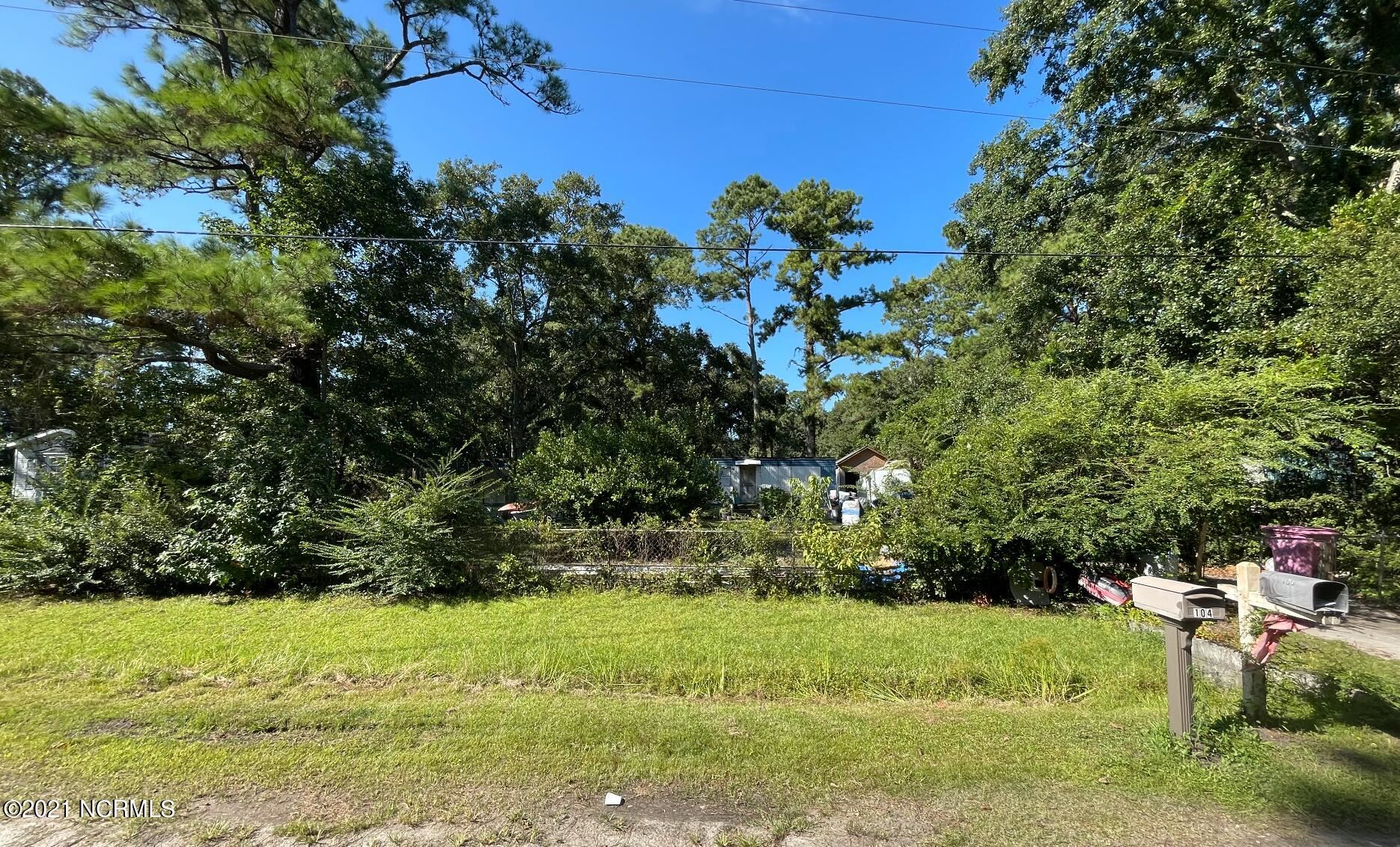 Photo of 105 Coventry Road, Wilmington, NC 28405 (MLS # 100289588)