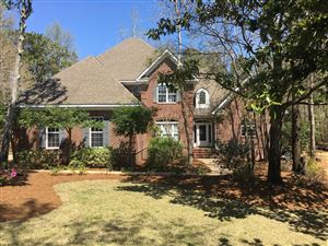 Photo of 6931 Finian Drive, Wilmington, NC 28409 (MLS # 100152589)