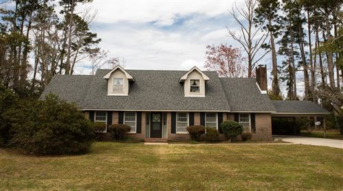 Photo of 4521 Dean Drive, Wilmington, NC 28405 (MLS # 100263589)