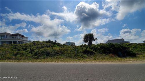 Photo of 225 West Bald Head Wynd, Bald Head Island, NC 28461 (MLS # 100280589)