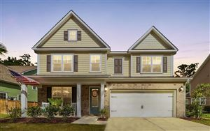 Photo of 145 Overlook Drive, Wilmington, NC 28411 (MLS # 100131590)
