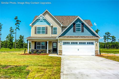 Photo of 202 Gladstone Drive, Jacksonville, NC 28540 (MLS # 100201590)