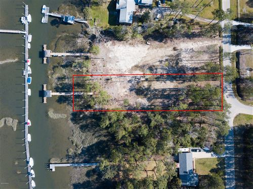 Photo of 142 Point Drive, Wilmington, NC 28411 (MLS # 100210590)