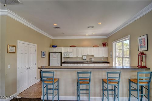 Tiny photo for 1755 Provincial Drive, Leland, NC 28451 (MLS # 100280591)