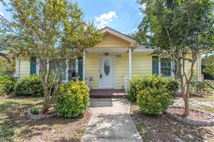 Photo of 218 Tennessee Avenue, Wilmington, NC 28401 (MLS # 100182593)