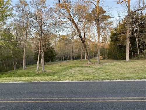 Photo of Lot 71 Hughes Road, Hampstead, NC 28443 (MLS # 100211593)