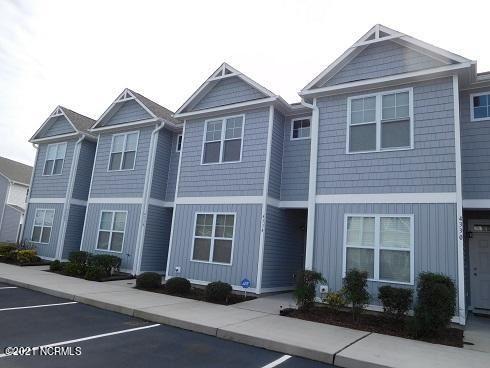 Photo of 4334 Eleuthera Lane, Wilmington, NC 28412 (MLS # 100257593)