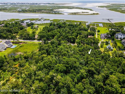 Tiny photo for 2414 Middle Sound Loop Road, Wilmington, NC 28411 (MLS # 100280593)