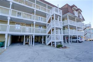 Photo of 1100 S Fort Fisher Boulevard #2114b, Kure Beach, NC 28449 (MLS # 100156594)