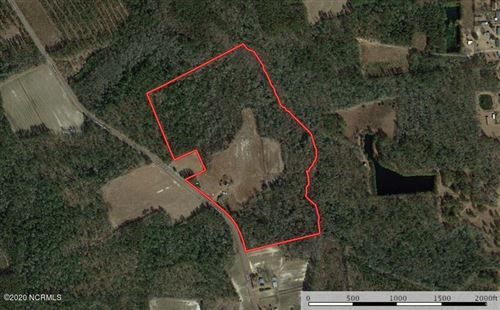 Photo of 1334 Old Glade Road, Whiteville, NC 28472 (MLS # 100211594)