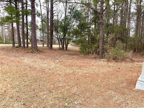 Photo of 283 Star Hill Drive, Cape Carteret, NC 28584 (MLS # 100259594)