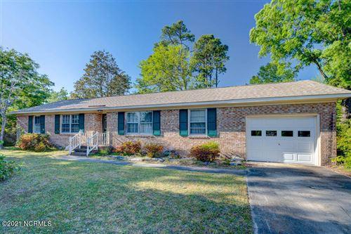 Photo of 4521 Terry Lane, Wilmington, NC 28405 (MLS # 100268594)