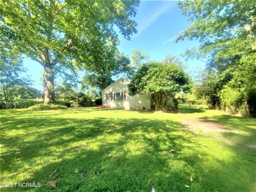 Photo of 3950 Nc Highway 50, Maple Hill, NC 28454 (MLS # 100274594)
