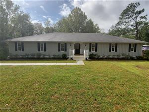 Photo of 5418 Eastwind Road, Wilmington, NC 28403 (MLS # 100187595)