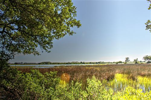 Photo of 2659 Seashore Road SW, Supply, NC 28462 (MLS # 100193595)