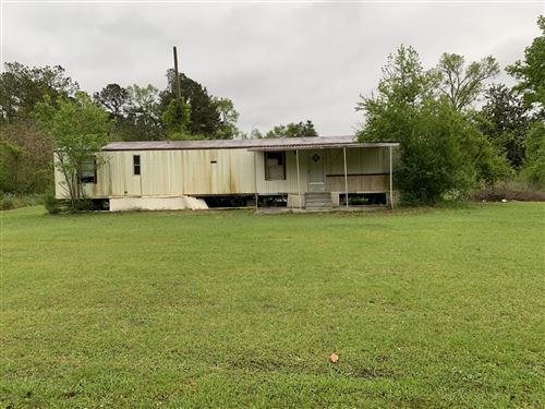 Photo of Midway Park, NC 28544 (MLS # 100213595)