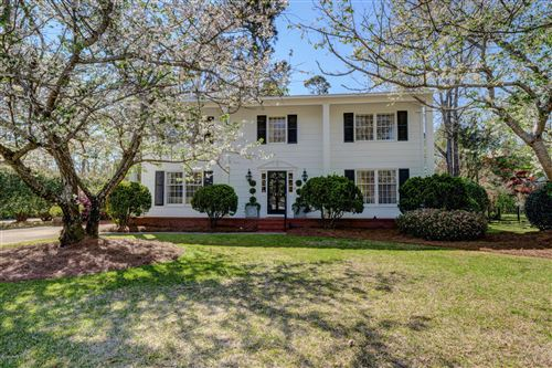 Photo of 1936 Hawthorne Road, Wilmington, NC 28403 (MLS # 100160596)