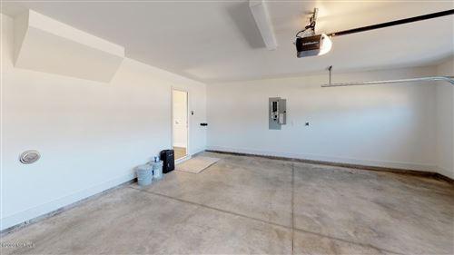 Tiny photo for Lot #73 Darel Street, Rocky Point, NC 28457 (MLS # 100259596)