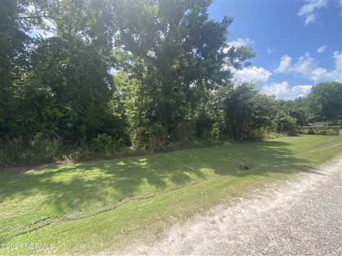 Tiny photo for 81 Howards Channel Drive, Hampstead, NC 28443 (MLS # 100285596)