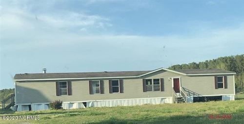Photo of 6566 Nc Highway 30, Bethel, NC 27812 (MLS # 100243597)