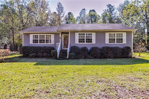 Photo of 410 North Drive, Rocky Point, NC 28457 (MLS # 100139598)