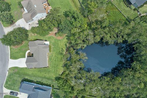 Tiny photo for 206 Thornton Drive, Hampstead, NC 28443 (MLS # 100280598)
