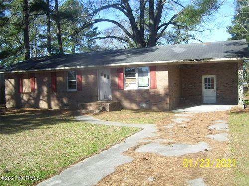 Photo of 20034 903, Robersonville, NC 27871 (MLS # 100253599)