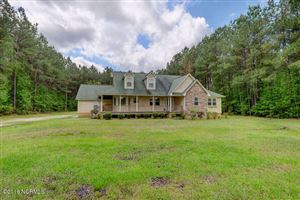 Photo of 17627 Nc Highway 210, Rocky Point, NC 28457 (MLS # 100113600)