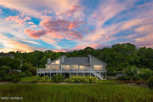Photo of 142 Middle Oaks Drive, Wilmington, NC 28409 (MLS # 100279600)