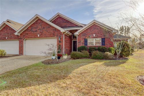 Photo of 745 Beachwalk Drive, Winnabow, NC 28479 (MLS # 100195601)