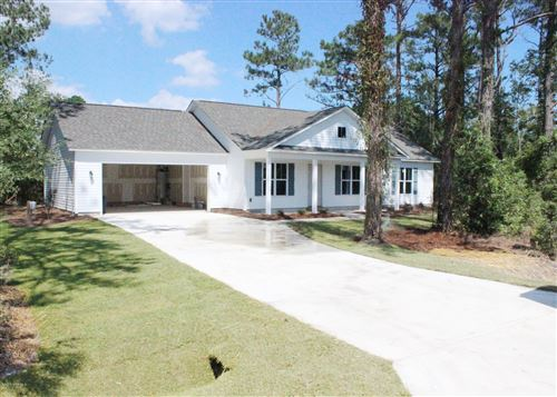 Photo of Lot 10 Elam Drive, Rocky Point, NC 28457 (MLS # 100207601)