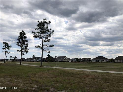Photo of 2280 Pine Mill Trail NE, Leland, NC 28451 (MLS # 100272601)