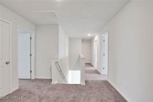 Tiny photo for 205 Fresh Air Drive #Lot 29, Hampstead, NC 28443 (MLS # 100283601)