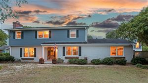 Photo of 5424 Clear Run Drive, Wilmington, NC 28403 (MLS # 100180602)