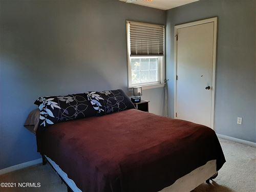 Tiny photo for 418 Cathay Road, Wilmington, NC 28412 (MLS # 100276602)