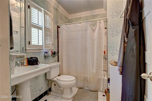 Tiny photo for 813 Colonial Drive, Wilmington, NC 28403 (MLS # 100283602)