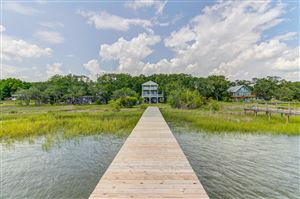 Photo of 212 Williams Road, Wilmington, NC 28409 (MLS # 100179603)