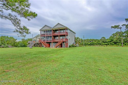 Photo of 452 Chadwick Acres Road #1, Sneads Ferry, NC 28460 (MLS # 100248604)