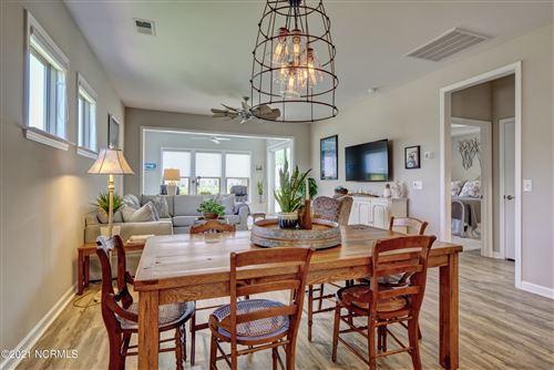 Tiny photo for 720 Broomsedge Terrace, Wilmington, NC 28412 (MLS # 100276604)