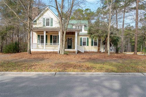 Photo of 581 Ashbury Drive SE, Bolivia, NC 28422 (MLS # 100210605)