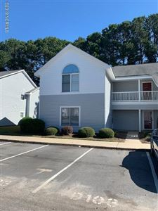 Photo of 103 W Victoria Court W #A, Greenville, NC 27834 (MLS # 100190606)