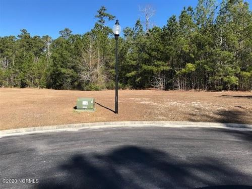 Photo of 1201 Isu Court SE, Bolivia, NC 28422 (MLS # 100198606)