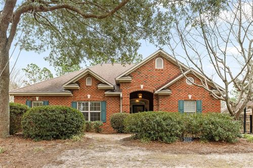 Photo of 3017 Rachel Place, Wilmington, NC 28409 (MLS # 100201606)