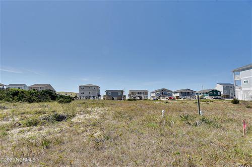 Tiny photo for Oak Island, NC 28465 (MLS # 100285606)
