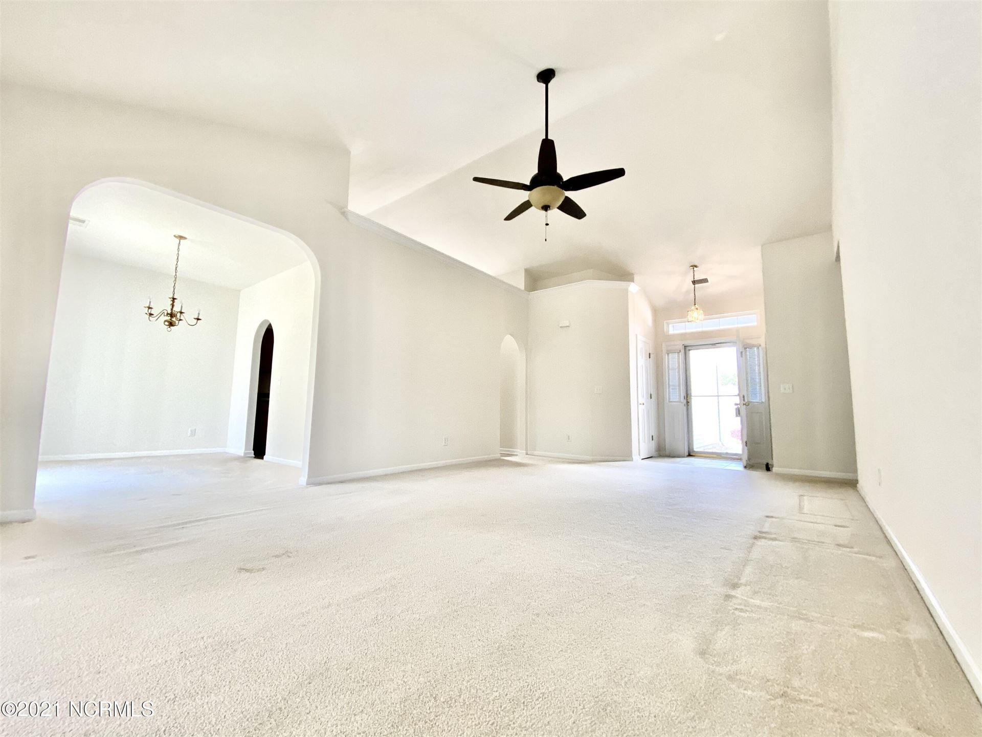 Photo of 702 Troon Court SW, Sunset Beach, NC 28468 (MLS # 100267607)