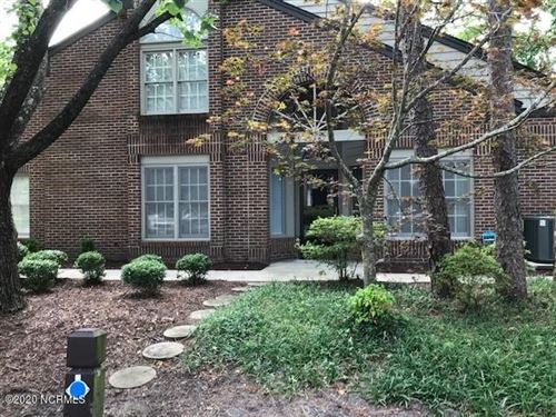Photo of 1810 Jumpin Run Drive #8, Wilmington, NC 28403 (MLS # 100223608)