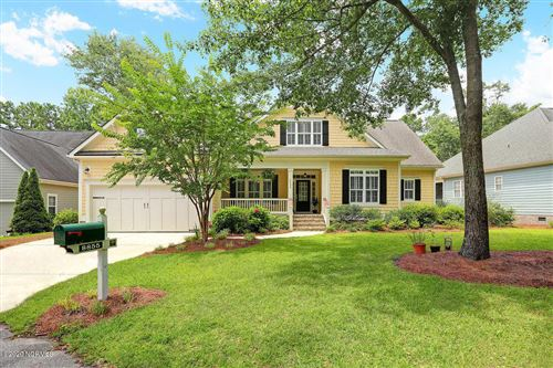 Photo of 8855 New Forest Drive, Wilmington, NC 28411 (MLS # 100230608)