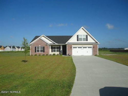 Photo of 156 River Winding Road, Jacksonville, NC 28540 (MLS # 100255608)