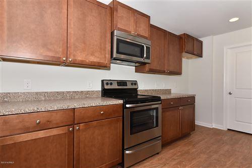 Tiny photo for 230 Fresh Air Drive #Lot 25, Hampstead, NC 28443 (MLS # 100283608)